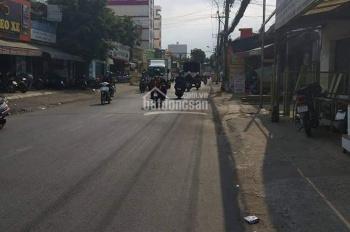 Bán gấp mặt tiền đường Tân Kỳ Tân Quý, Quận Tân Phú, 161m2, ngang 5m, giá 13,5 tỷ