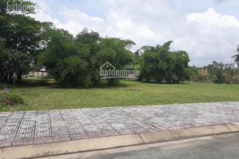 Bán đất quận 9, Topia Garden Khang Điền, dt 6x16, view sông, vị trí đẹp, giá 35tr-0949766228 Mr Hải