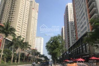 Bán liền kề TT7 KĐT Văn Phú, dt 80m2, mt 4,5m nhà hoàn thiện đẹp, giá 11tỷ, có TL, LH 0982447469