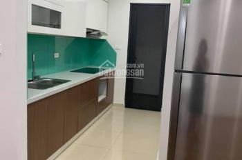Cho thuê chung cư Hateco, 2PN, giá 6tr/th & căn hộ 903, 3PN, giá 8tr/th, LH: 0963446826
