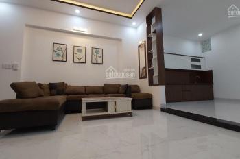 Chuyển nhà cần bán gấp trong tuần nhà Nguyễn Văn Quá  - Quận 12, nhà chính chủ, DT: 65m2, 1.7 tỷ