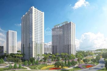 Bán căn hộ chung cư view biển Hạ Long chỉ từ 700 triệu, sổ hồng lâu dài, đầu tư cho thuê sinh lời