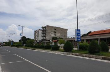 Bán đất mặt tiền Đinh Tiên Hoàng, Cam Đức, ngay trung tâm huyện Cam Lâm, LH 0866.44.33.22