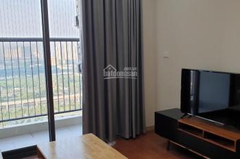 Cho thuê căn 2PN + Full đồ tại chung cư 4F KĐT Trung Yên - Cầu Giấy + 9 triệu/th (LH: 0986525422)
