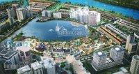 Chính chủ cần bán nhà khu đô thị Vạn Phúc 5x23m giá 10 tỷ/căn - 5x17m nội thất sổ hồng 10 tỷ 7/căn