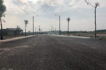Bán đất gần KCN Minh Hưng Hàn Quốc