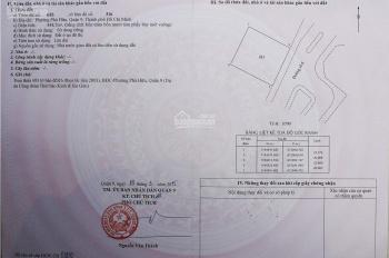 Tôi cần bán lô đất dự án Thời Báo Kinh Tế đã có sổ giá bán 25,5tr/m2 Liên hệ 0842777753