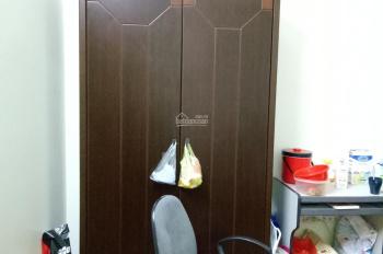 Cho thuê phòng trọ 30m2, full đồ, Thái Hà, giá 4tr500/tháng