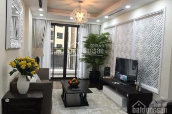 Chính chủ bán căn hộ chung cư 89m2 - 3PN 2WC CC 97 - 99 Láng Hạ, Đống Đa. Liên hệ 0983371566