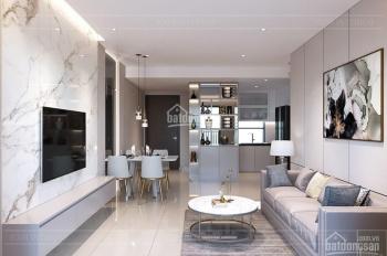 Chính chủ bán căn hộ 3PN, 115m2, View sông Full nội thất cao cấp, giá 7.2 Tỷ LH Xem Nhà 0901307099