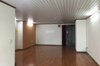 Chính chủ bán chung cư Bình Vượng 200 Quang Trung, Hà Đông, giá 13 tr/m2 có thương lượng