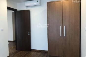 Chuyển công tác gia đình cho thuê căn 2 phòng ngủ - Ban công Đông Nam - 81.2m2 - Golden Palm
