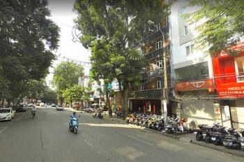Bán nhà mặt phố, Phan Chu Trinh, Trần Hưng Đạo, Hoàn Kiếm, thang máy, 6T, MT 8m, 34.5 tỷ 0888337788