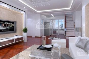 Cần tiền bán gấp căn hộ Mỹ Phát, Phú Mỹ Hưng, DT 135m2, 5.3 tỷ, LH: 0919243799
