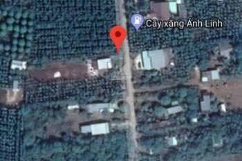 Định cư nước ngoài cần bán gấp 4,2 sào đất ở Xuân Lộc, giá chỉ 900tr/sào, mặt tiền đường lớn khu 7