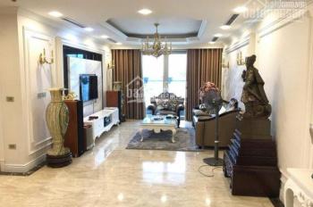 Chính chủ bán căn hộ chung cư C7 Giảng Võ, P. Giảng Võ, Q. Ba Đình. 0946461166