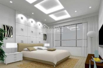 Bán căn hộ giá rẻ, nhà đẹp, tòa 34T, Hoàng Đạo THúy, 130m2, 3PN. LH 0975118822