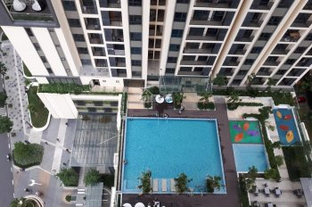 Sang nhượng căn hộ Hà Đô, 2PN giá tốt nhất thị trường, 4,7 tỷ. LH 0901731029