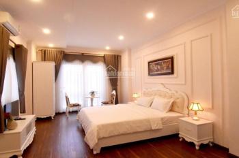 Bán khách sạn TM Thủ Khoa Huân, Quận 1, diện tích: 5x25m, giá 150 tỷ, 0902.900.365
