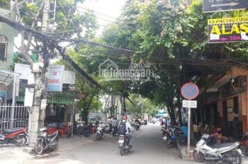 Bán nhà HXH thông Nguyễn Oanh, P10, GV, DT: 4x17m nhà 1 lầu giá: 6.5 tỷ TL, LH: 0938275777
