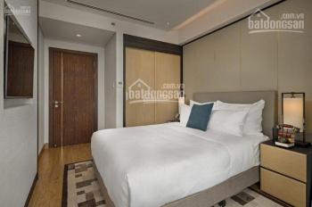 Sở hữu ngay căn hộ Wyndham Soleil Đà Nẵng mặt biển Mỹ Khê, giá chỉ 65 tr/m2