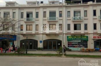 Cần bán nhiều ô đất khu 5 Bắc Sông Trới huyện Hoành Bồ, Quảng Ninh đã có sổ đỏ, LH: 0968.470.456
