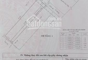 Cần tiền đổi nhà nên bán MT 169 Nguyễn Hữu Tiến sát Tây Thạnh
