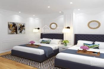 Đầu tư căn khách sạn 3* full nội thất tại TT Tp. Đà Lạt, từ 1 tỷ thu lợi nhuận cao. LH 0962209816