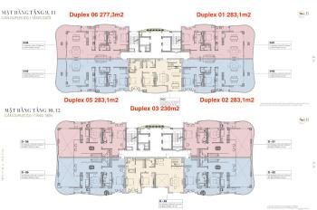 Ra mắt căn hộ Five Star Westlake - Tặng 2 suất để xe ô tô, hỗ trợ LS 0% trong 18 tháng. 0943664444