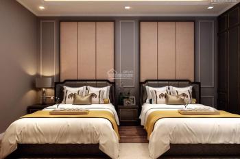 Ra mắt dự án siêu lợi nhuận - Tổ hợp TTTM và căn khách sạn 3 sao, giá từ 1 tỷ/căn. LH 0988.541.921