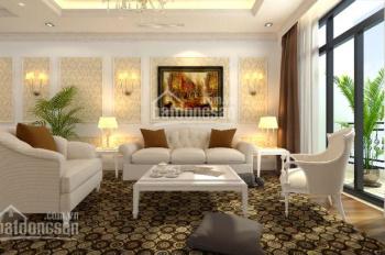 Cho thuê căn hộ Central Garden, Q.1: 87m2, 2 phòng ngủ, giá 12tr/tháng. LH  0909 490 119 Trâm