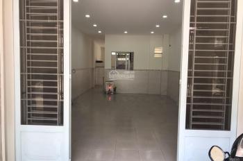 Cho thuê nhà nguyên căn 5PN - 3WC KDC Nam Long, P. Phước Long B, Q9, giá chỉ 13tr/th; 0909 423 28