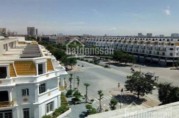 Geleximco - khu đô thị tiềm năng cho các nhà đầu tư thông thái