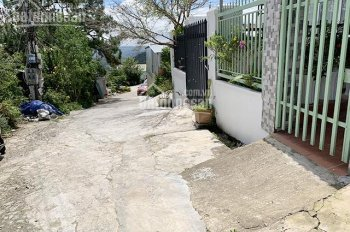 Cần bán nhanh căn nhà Trần Quang Diệu có view thoáng, không khí trong lành  LH: 0942.657.566