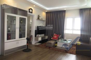 Cho thuê căn hộ 2PN đủ đồ Him Lam Thạch Bàn 2, giá 8,5tr/tháng. Liên hệ: 0989 318 368