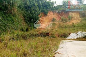 Xây dựng nhà ở với đất nền bằng phẳng Phan Chu Trinh, phường 9, Đà Lạt