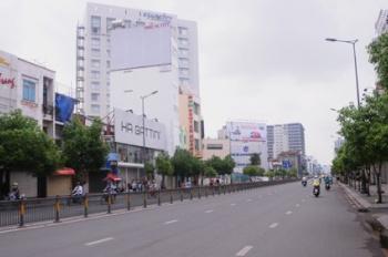 Chính chủ cần bán nhà MT Nguyễn Thái Bình Q.Tân Bình, dt:4,2x22 NH 9,5m. cn:114m2 giá chỉ 175tr/m2