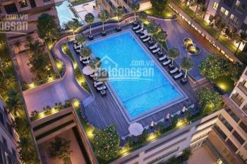 Lavita Charm, giá tốt nhất căn 67m2, 2PN/2WC, giá 1,8 tỷ thanh toán 29%, góp 24 tháng, 0932100172