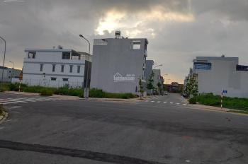 Bán đất tại vị trí vàng TX Thuận An