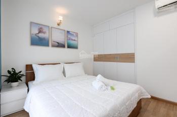 Bán khách sạn TM Thủ Khoa Huân, Quận 1, Diện tích: 5x25m, HĐT: 370,32tr, giá 150 tỷ, 0902.900.365