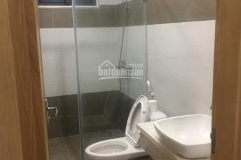 Cho thuê chung cư siêu đẹp Nguyễn Văn Cừ 60m2, giá 6tr/tháng. LH 0965494540