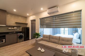 Chính chủ cho thuê căn hộ Apartment, Vĩnh Yên, NT cao cấp: Giá 10 - 12 tr/th. Việt: 08.58.38.16.66