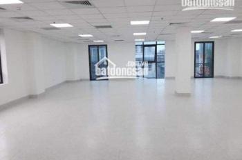 Tôi cần cho thuê lô thương mại shophouse An Bình City 130m2, view hồ 3 mặt tiền, LH: 0962225922