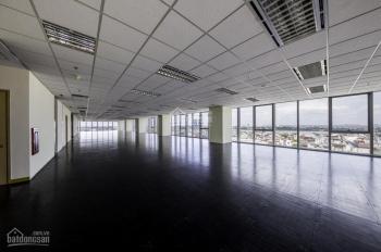 Cho thuê mặt bằng văn phòng tại đường Lê Đức Thọ rộng 58m2 giá 8,5 triệu