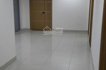 Bán căn hộ Officetel Sunrise City View 39m2, full nội thất, view đẹp, giá 1.78 tỷ LH: 0909380892 Vũ