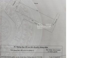 Cần bán nhà 2 tầng chính chủ K1/H108 Phạm Như Xương, Liên Chiểu, Đà Nẵng. Giá 2.9 tỷ