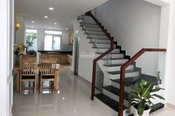 Chính chủ đăng bán - 8 căn nhà đường Hà Huy Giáp, giá đầu tư