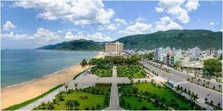 Hưng Thịnh bán shophouse căn hộ biển Quy Nhơn Melody và căn hộ suất ngoại giao. Liên hệ: 0906789897