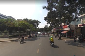 Cho thuê nhà 5 lầu MT Cư Xá Đồng Tiến - Thành Thái P14 Q10 6.1x12m 130tr - 0938 682 933 Thanh Trúc