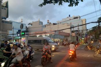 Bán góc 2MTKD cực đẹp, Phú Thọ Hòa, Bình Long, DT: 15 x 34m hơn 500m2, giá 63 tỷ TL chính chủ